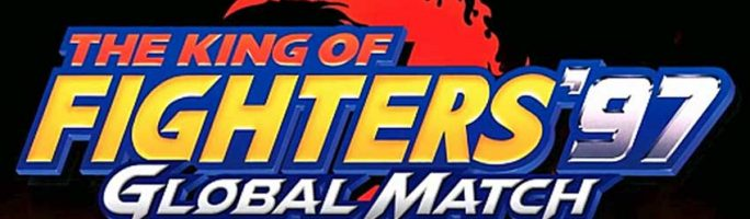 The King of Fighters'97 Global Match regresa a Pc, PS4 y Ps Vita