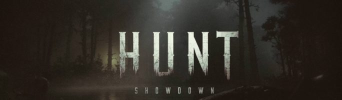 Cómo matar al carnicero en Hunt: Showdown (Boss)