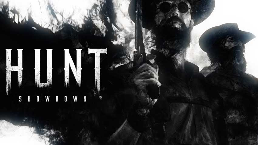 Cómo matar al Carnicero en Hunt: Showdown
