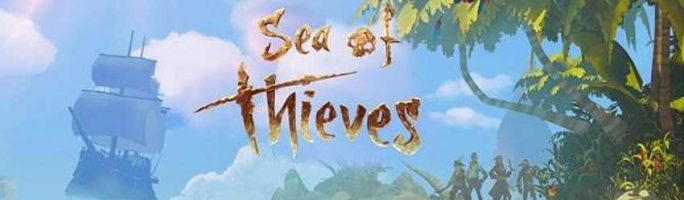 Cómo capturar serpientes en Sea of Thieves
