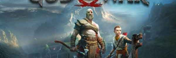 Cómo conseguir anclas de niebla en God of War 2018