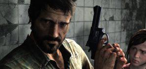 The Last of Us bate su record de ventas llegando a los 7 millones