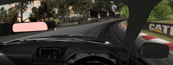 MotorSportVR_Header
