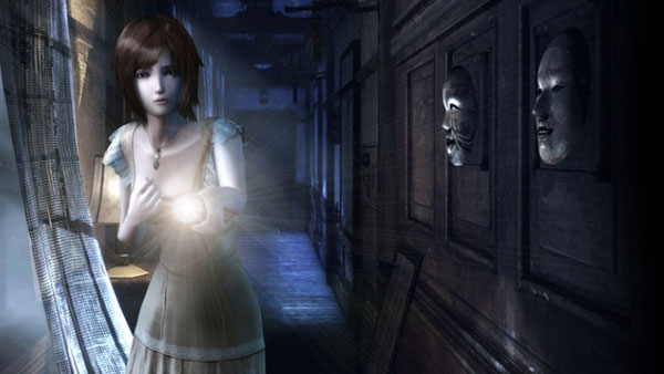 New-Fatal-Frame-Wii-U-Ann_04-21-14
