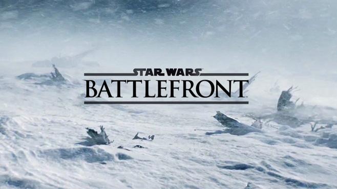 El planeta Tatooine estará en Star Wars Battlefront 3