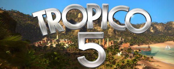 Tropico_5_Full_SS_Logo