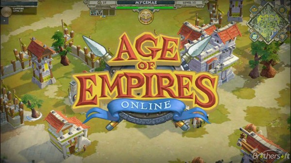 age_of_empires_online
