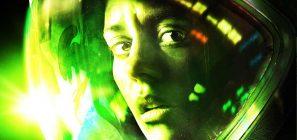 Alien Isolation traerá un nuevo modo de juego