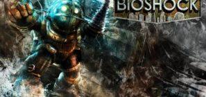 Bioshock podría ver la luz en las consolas de última generación