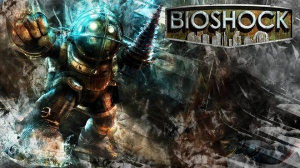 bioshock-juego