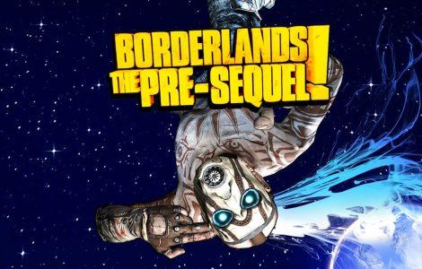 Borderlands 3 podría salir en un futuro según confirma Gearbox