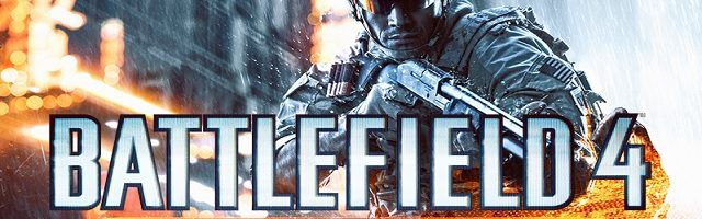 Battlefield 4: Dragon´s Teeth esta generando  problemas