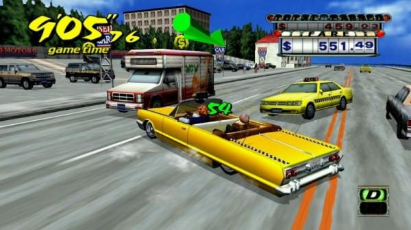 crazy-taxi-juego