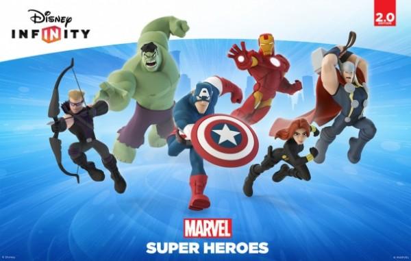 disney-infinit-2-0-marvel-super-heroes-juego