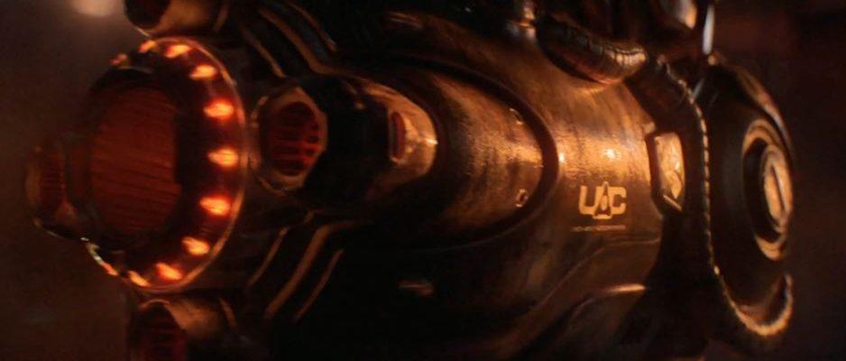 Quakecon 2014 desvela como será Doom 4