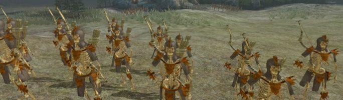 Nueva facción para Kingdoms Age