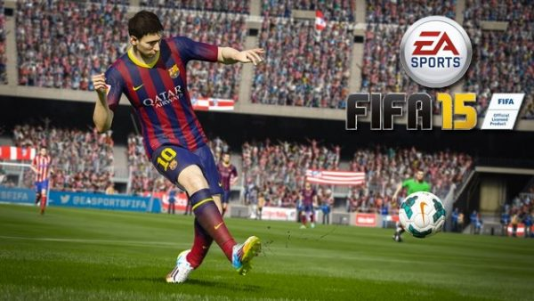 fifa-15-juego