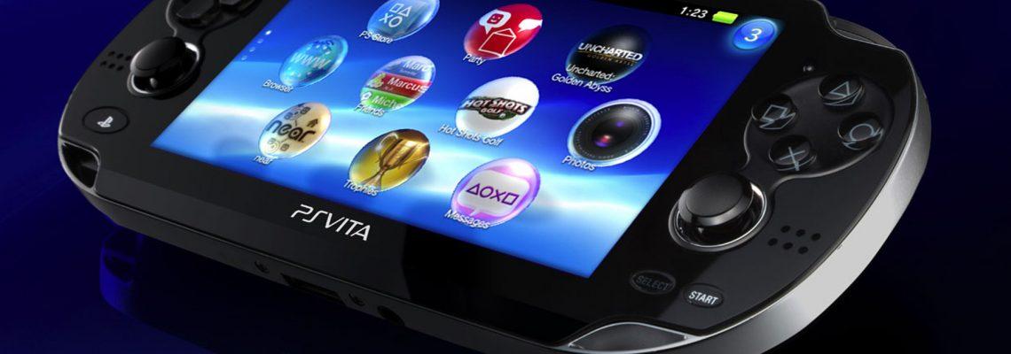 ¿Cuál es el futuro de PS Vita?