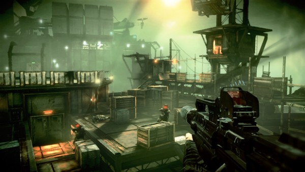 gaming-killzone-mercenary-screenshot-8