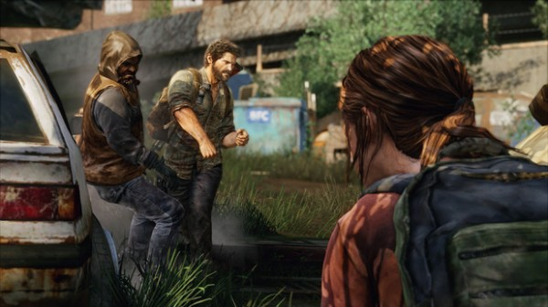 gaming-the-last-of-us-