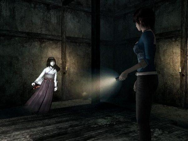 ghost01_sizume1