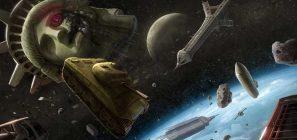 Habitat se confirma para Playstation 4