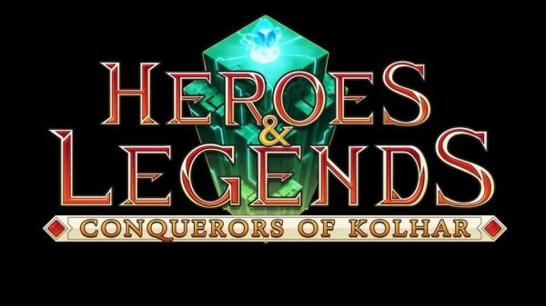 heroes__legends_conquerors_of_kolhar-2577877