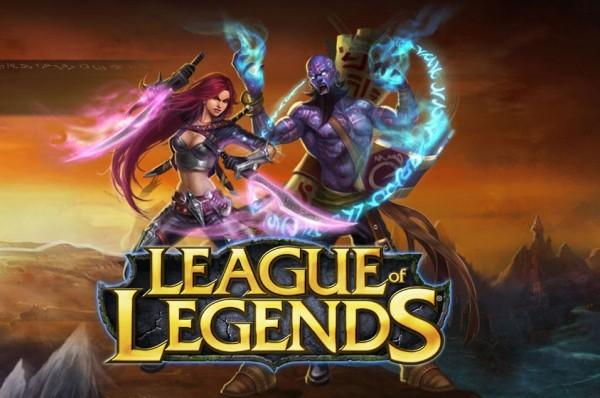 league-of-legends-skins