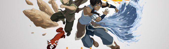 Platinum Games revela nuevo Gameplay de The Legend of Korra