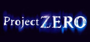 Project Zero V nuevo Survival horror para Wii U