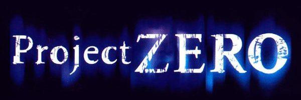 Project Zero V nuevo Survival horror para Wii U