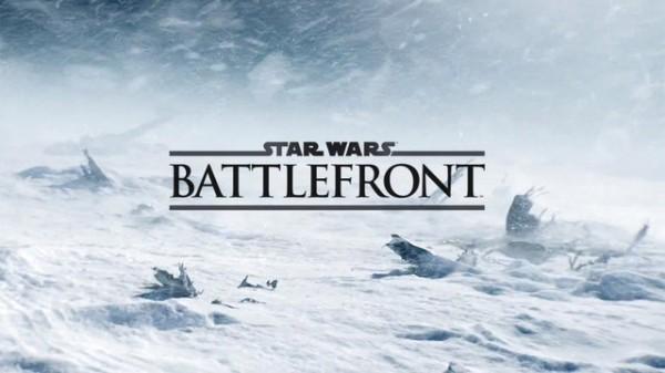 star-wars-battlefront-juego