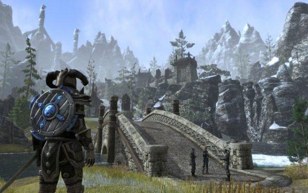 the-elder-scrolls-online-juego