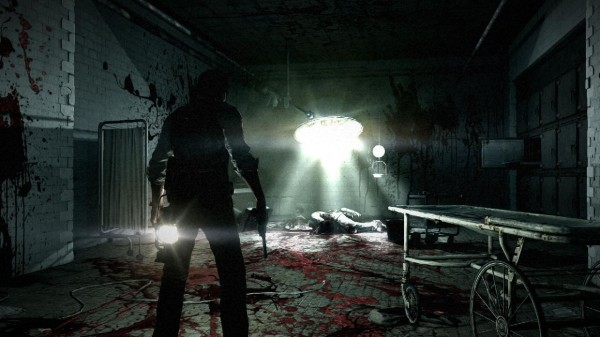 the-evil-within-juego