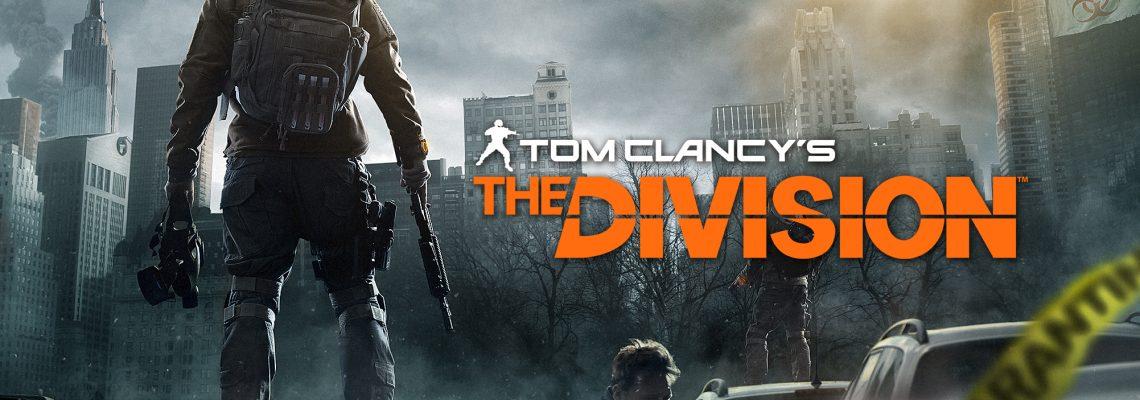 """Tom Clancy's The division dispondrá de una """"zona verde"""""""