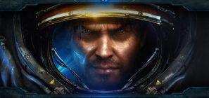 Starcraft 2 estará libre de tramposos