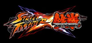 Street Fighter x Tekken para Playstation 3 sigue en desarrollo