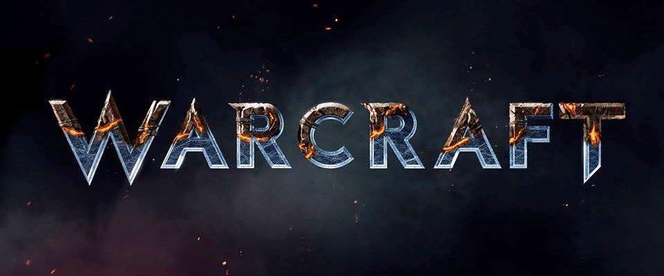 Warcraft se convierte en película gracias a Universal Pictures