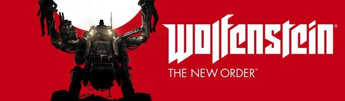 Wolfenstein: The New Order sale a un precio economico