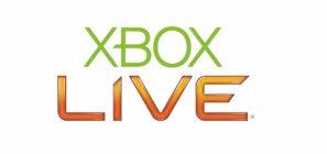 Microsoft cierra definitamente Xbox Entertainment Studios