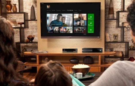 Xbox One por fin reproducirá Blu-Ray en 3D