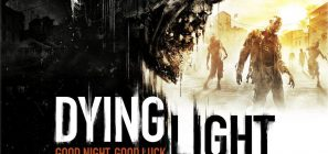 Nuevo Trailer de Dying Light antes de la Gamescom