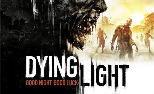 Nuevo Trailer de Dying Light antes de la Gamescom