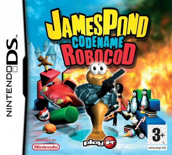 JamesPond-DS-Packshot-2006-1024x926