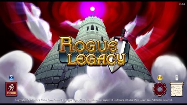 analisis-de-rogue-legacy
