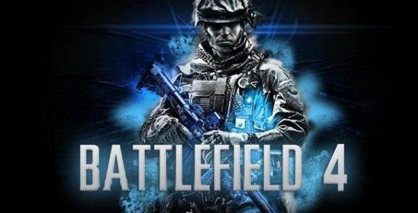 battlefield-4-ps4-635x325