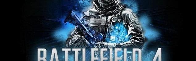 Battlefield 4 Second Assault es gratis en EA Access