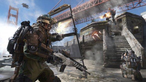 call-of-duty-advanced-warfare-cooperativo