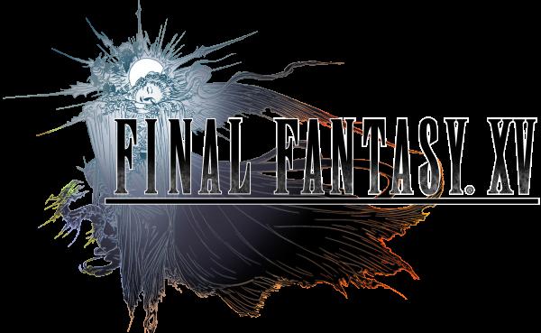 Un gran proyecto se revelara en la Tokio Game Show