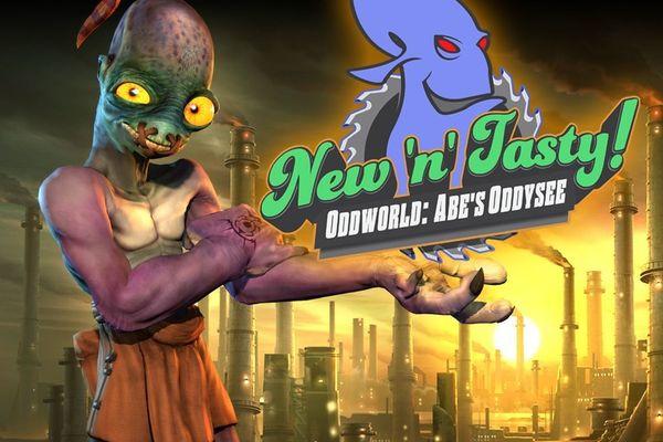 oddworld-abes-oddysee-new-n-tasty-